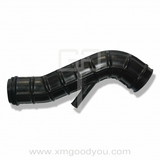 Turbo Intercooler Hose Pipe Engines