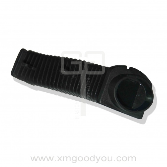rubber cable sleeve assembly products