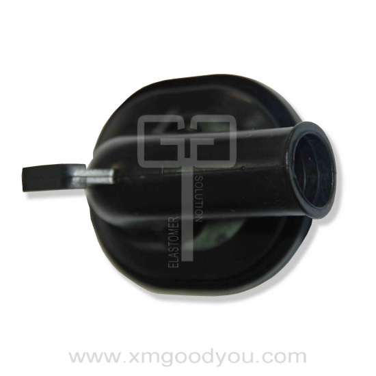 Wholesale Custom Rubber Wire Harness Seal Rubber Cable