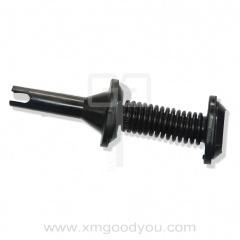 Sensational Best Door Jamb Wiring Harness Loom Boot Seal Rubber Wire Harness Sleeve Wiring 101 Orsalhahutechinfo