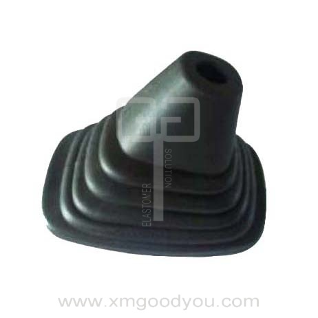 Drive Shaft Rubber Sleeve Dust Boot