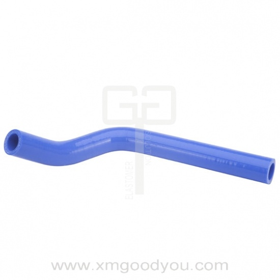 High Quality Silicone Automotive Radiator Hoses