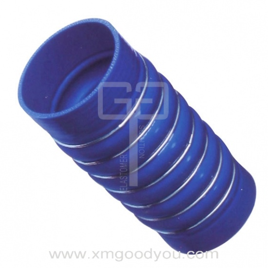 High-grade Replacement Intercooler Hose Long Lasting Quality