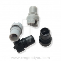 Automotive Headlight Wire Harness Rubber Plugs